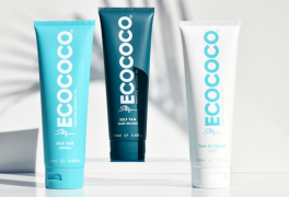 Why ECOCOCO?
